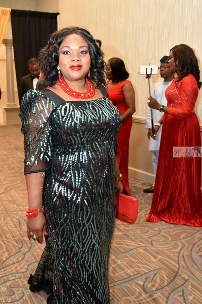 Olawumi's 50th birthday 840.jpg
