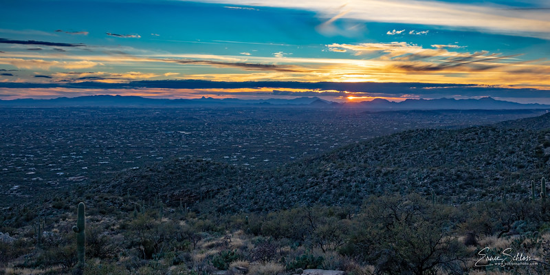 Tucson Sunset 2-2-2019a-.jpg