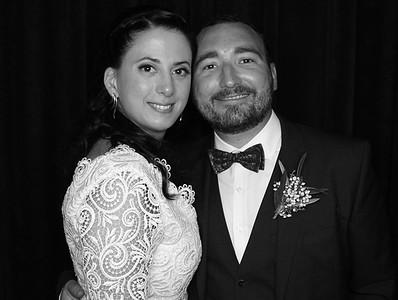 Giulia & Alvaro
