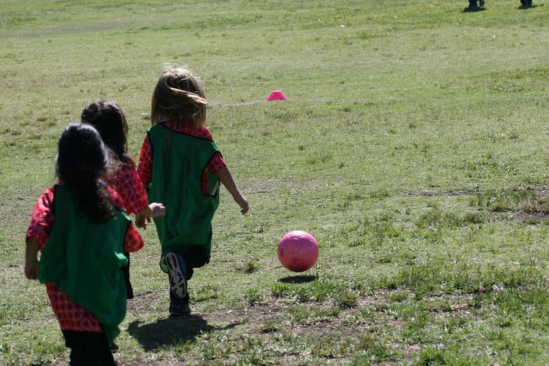 Soccer07Game4_066.JPG
