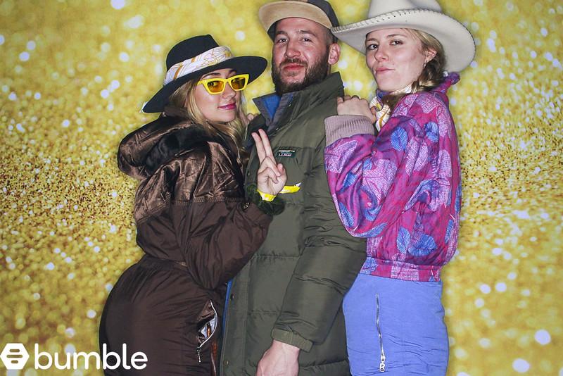 Bumble in Steamboat Springs 2020-140.jpg