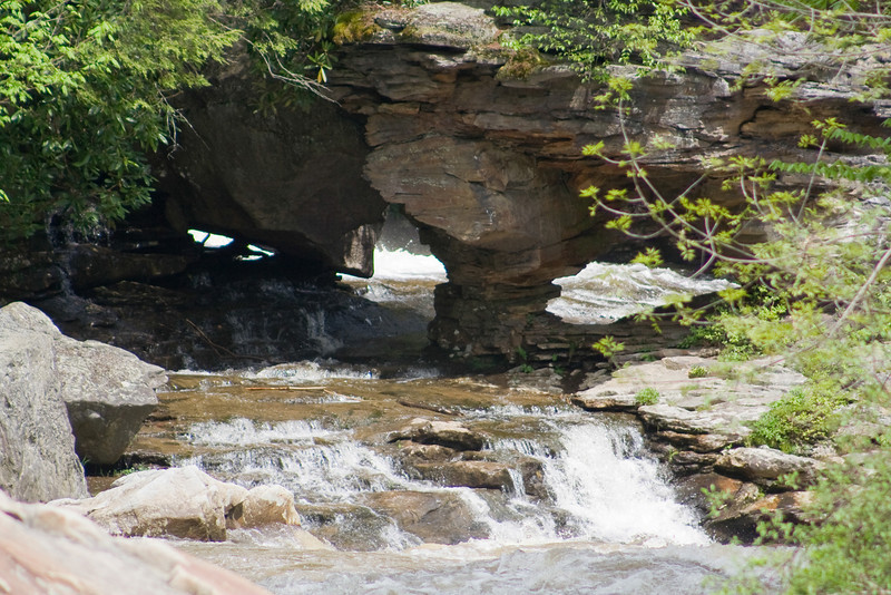 0705_Swallow Falls State Park_028.jpg