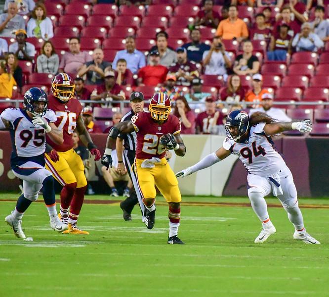 asProFootball_Redskins vs Broncos-68.jpg