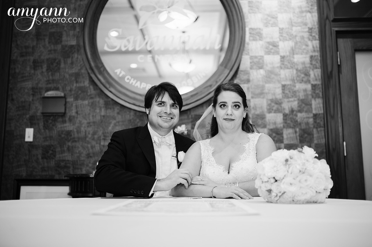 ellevlad_weddingblog045