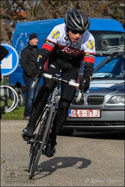 zepp-nl-jr-73.jpg