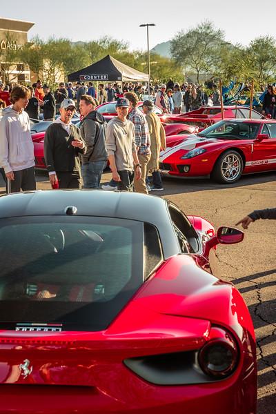 SSW Motorsports Gathering 12-1-18-53.jpg