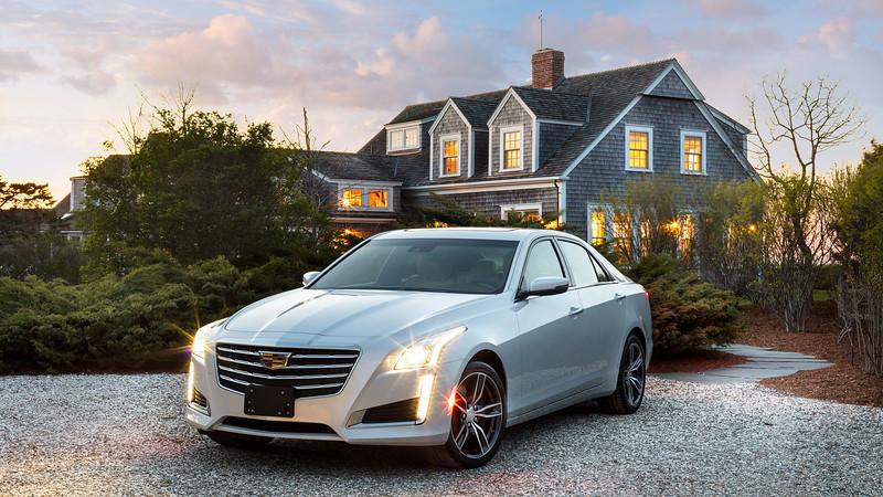Nantucket-Residence-Shearwater-Cadillac.jpg