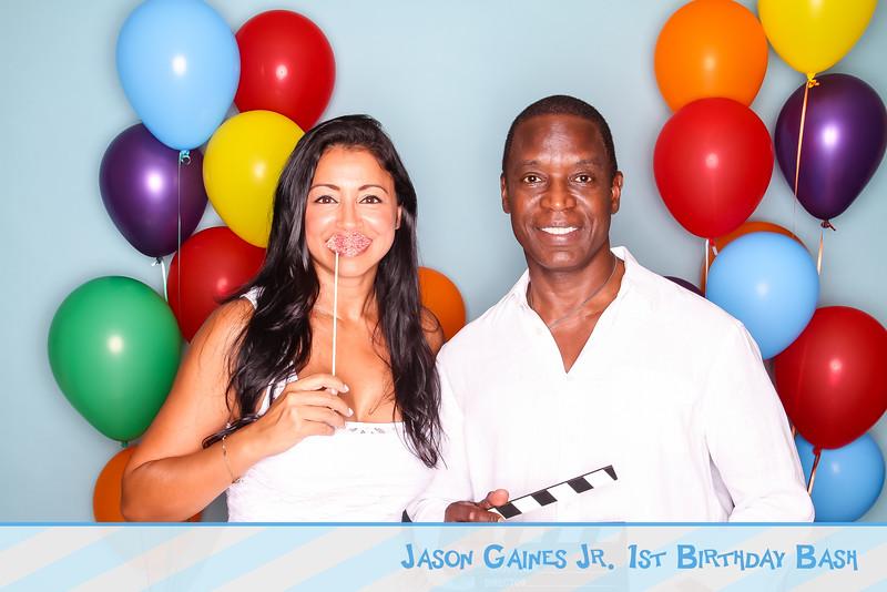 Jason's 1st Birthday-139.jpg
