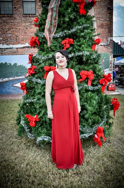 Sybrina Mosley Dec 2017 (6).jpg