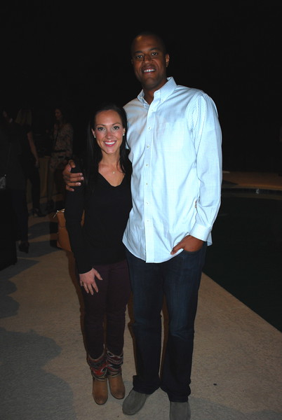 Brittany & Russel Williams 3.jpg