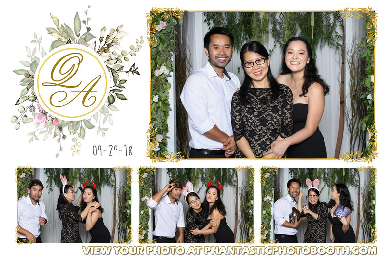 Quang+Angie (31 of 112).jpg