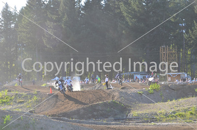 Motocross Event -  May 3rd, 2013