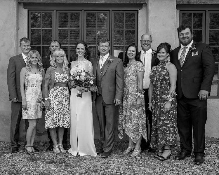 family portrait digital-38.jpg