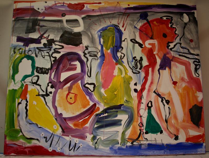 201168_Painting160009.jpg