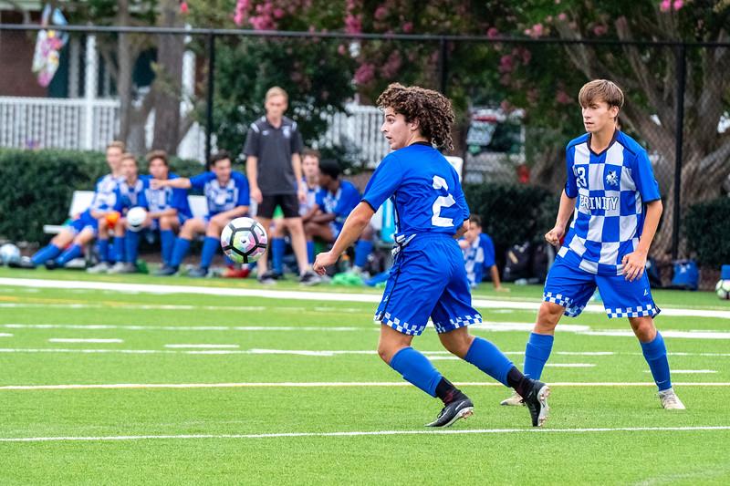 TCS-Varsity-Soccer-2019-1008.jpg