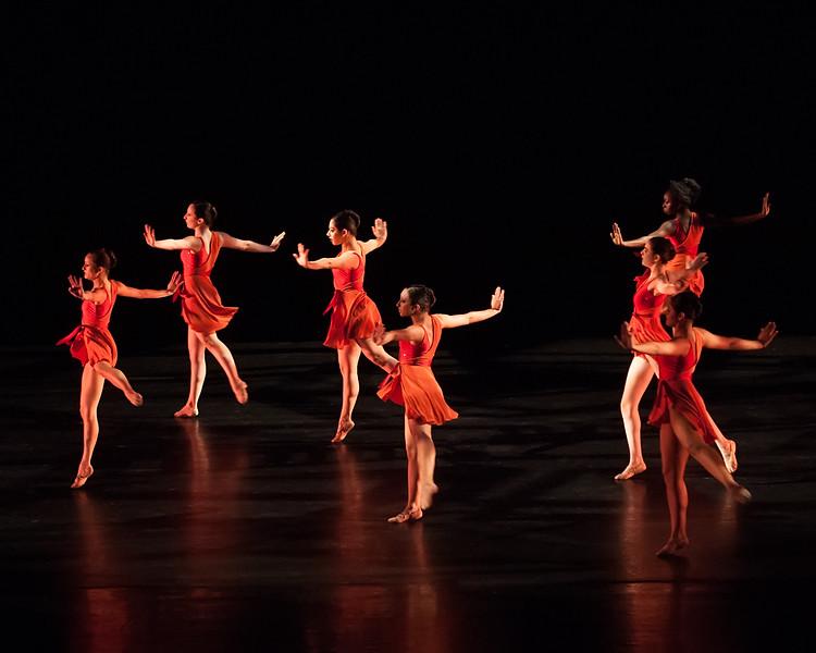 LaGuardia Graduation Dance Friday Performance 2013-378.jpg