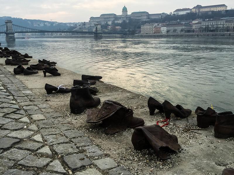 Budapest-118.jpg