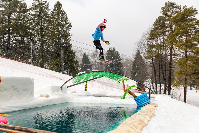 Pool-Party-Jam-2015_Snow-Trails-767.jpg
