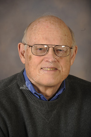 25253 Robert Maxon outstanding teacher