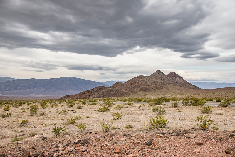 Death-Valley-April-Morning-Beatty-entrance.jpg