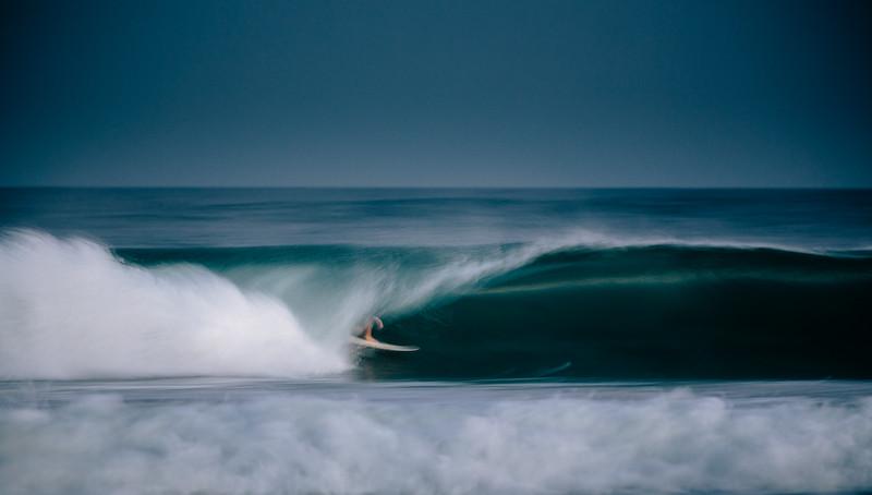 Tube Surfer.jpg