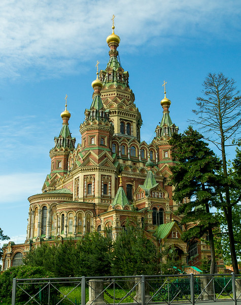 21_430_St.Petersburg.jpeg