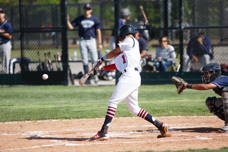 RCS-BaseballSemiFinals-vs-CP-May2016-005.jpg