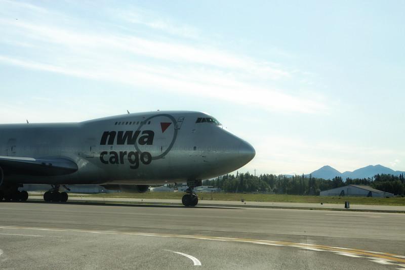ANC-Airplanes-08212009-77a.jpg