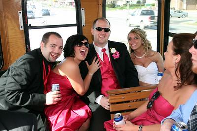 m-k_Party Bus