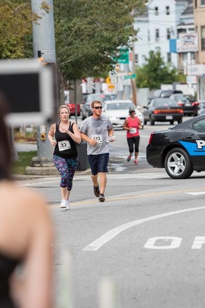 9-11-2016 HFD 5K Memorial Run 0703.JPG