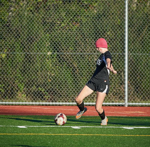 18-09-27 Cedarcrest Girls Soccer JV 188.jpg