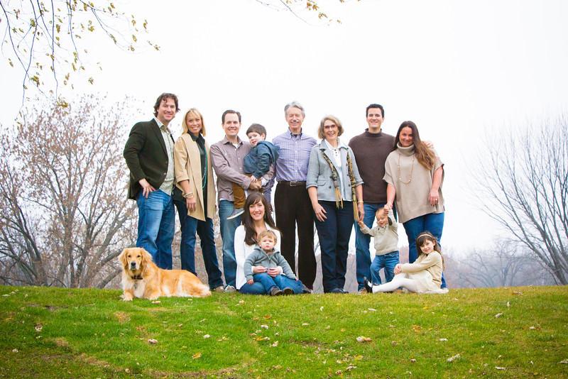 Ramsay Exetnded Family (3).jpg