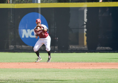 May 8, 2017 v Dixie State