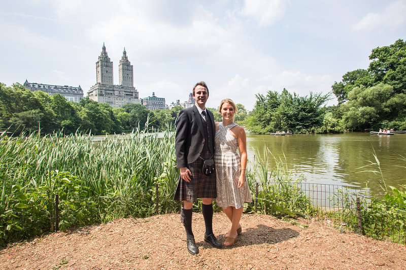 Central Park Wedding - Ray & Hayley-125.jpg