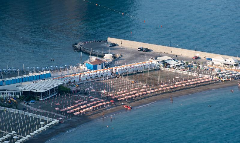 Amalfi Coast-8.jpg