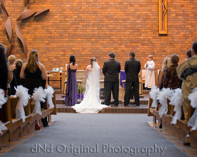 126 Ashton & Norman Wedding.jpg