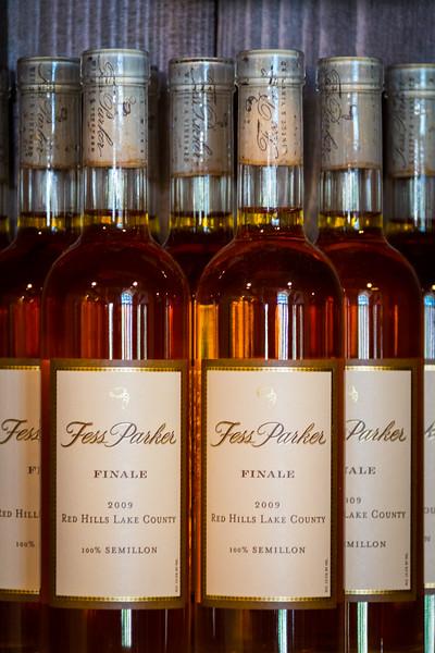 Fess Parker Winery_Los Olivos-9658.jpg