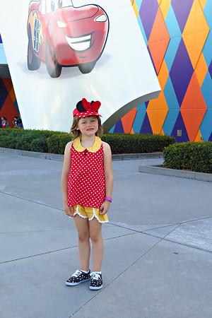 Mama K's Fashion hats