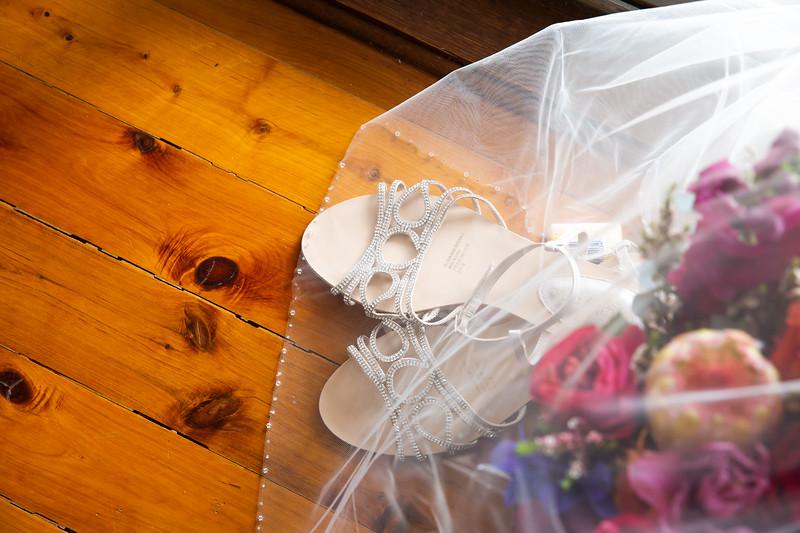 wedding (56).JPG