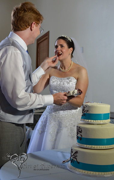 Wedding - Laura and Sean - D7K-2582.jpg