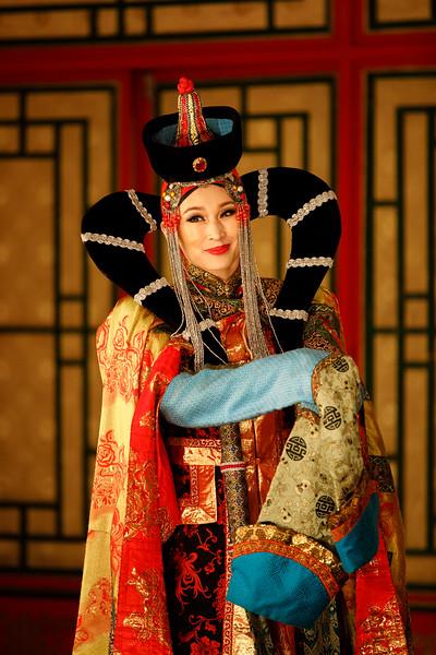 Mongolia_1018_PSokol-470.jpg