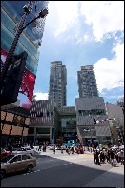 180715 Bukit Bintang 3.jpg
