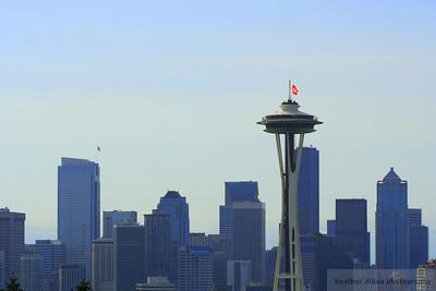 2007-04 Seattle