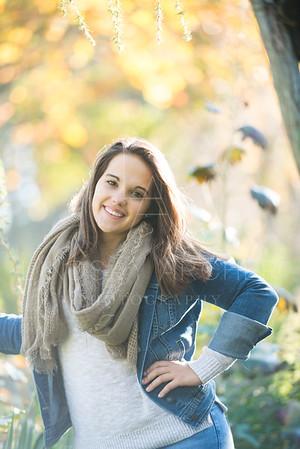 Anna Brey
