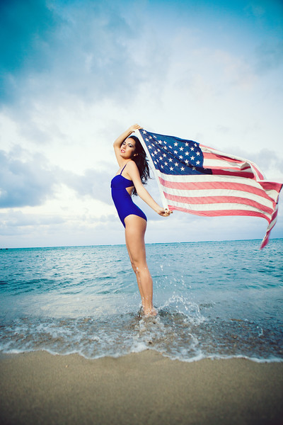 americana-006.jpg