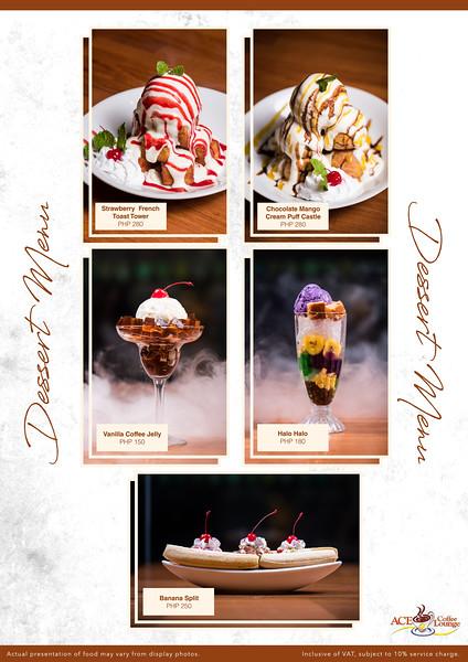 Dessert Menuv3.jpg