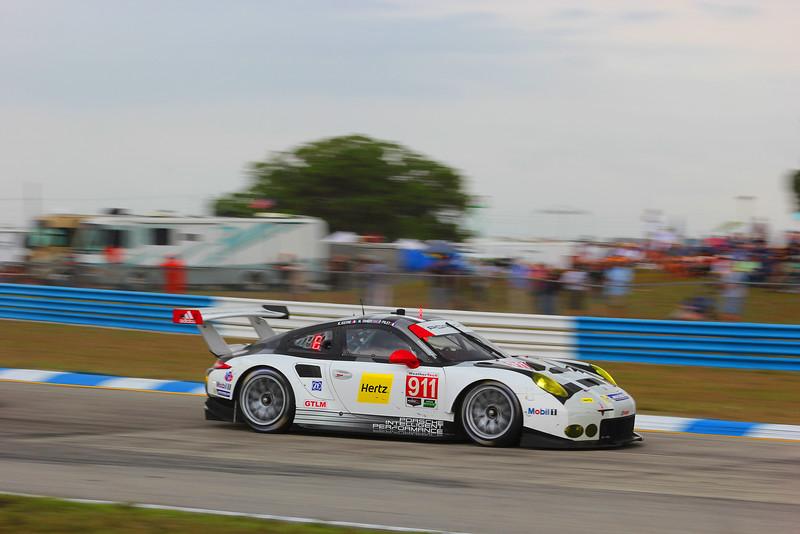 0001-Seb16-Race-#911Porsche.jpg