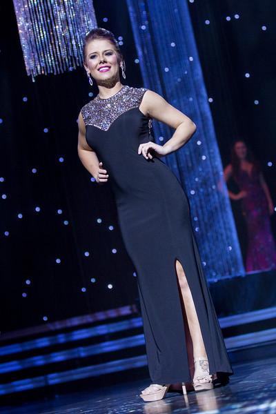 Miss_Iowa_20160609_203244.jpg