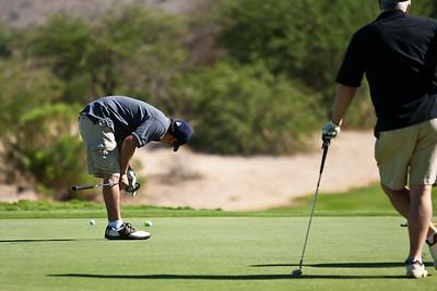 golf tournament - dfdg