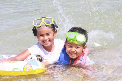 2009 Hawaii